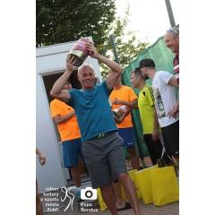O pohár starosty města Zubří 2017 - obrázek 254