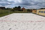 Plážový volejbal - obrázek 2