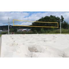 Plážový volejbal - obrázek 6