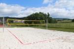 Plážový volejbal - obrázek 7