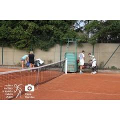 Tenisový turnaj Zubří OPEN 2017 - obrázek 11