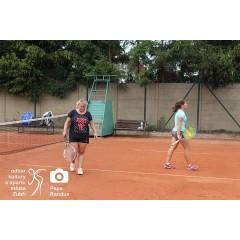 Tenisový turnaj Zubří OPEN 2017 - obrázek 28