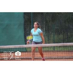 Tenisový turnaj Zubří OPEN 2017 - obrázek 33