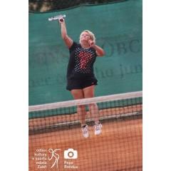 Tenisový turnaj Zubří OPEN 2017 - obrázek 34