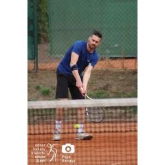 Tenisový turnaj Zubří OPEN 2017 - obrázek 36