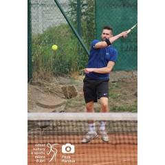 Tenisový turnaj Zubří OPEN 2017 - obrázek 37