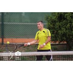 Tenisový turnaj Zubří OPEN 2017 - obrázek 38
