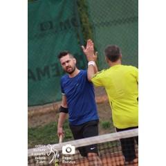 Tenisový turnaj Zubří OPEN 2017 - obrázek 40