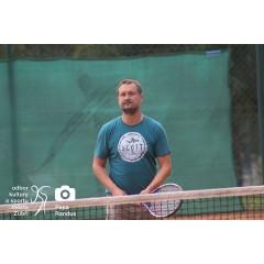 Tenisový turnaj Zubří OPEN 2017 - obrázek 41