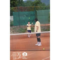 Tenisový turnaj Zubří OPEN 2017 - obrázek 48