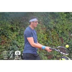 Tenisový turnaj Zubří OPEN 2017 - obrázek 51