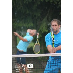 Tenisový turnaj Zubří OPEN 2017 - obrázek 52