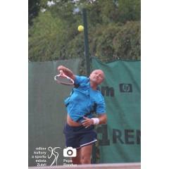 Tenisový turnaj Zubří OPEN 2017 - obrázek 53
