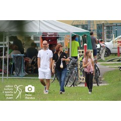 Tenisový turnaj Zubří OPEN 2017 - obrázek 55