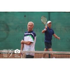 Tenisový turnaj Zubří OPEN 2017 - obrázek 56
