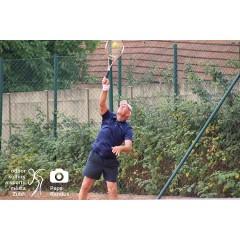 Tenisový turnaj Zubří OPEN 2017 - obrázek 57