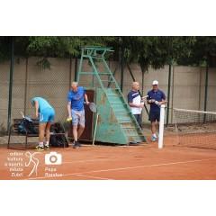 Tenisový turnaj Zubří OPEN 2017 - obrázek 59
