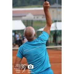 Tenisový turnaj Zubří OPEN 2017 - obrázek 61