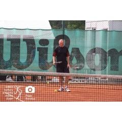 Tenisový turnaj Zubří OPEN 2017 - obrázek 62