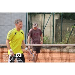 Tenisový turnaj Zubří OPEN 2017 - obrázek 63
