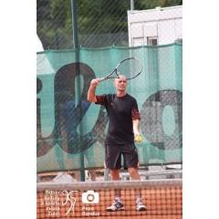 Tenisový turnaj Zubří OPEN 2017 - obrázek 64