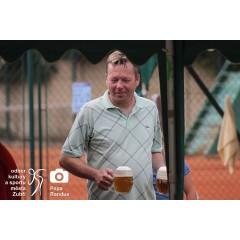 Tenisový turnaj Zubří OPEN 2017 - obrázek 69