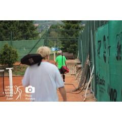 Tenisový turnaj Zubří OPEN 2017 - obrázek 74