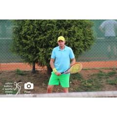 Tenisový turnaj Zubří OPEN 2017 - obrázek 75