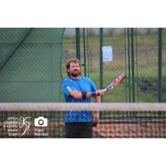 Tenisový turnaj Zubří OPEN 2017 - obrázek 77