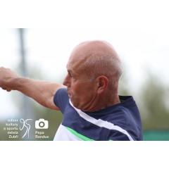 Tenisový turnaj Zubří OPEN 2017 - obrázek 80
