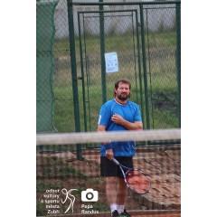 Tenisový turnaj Zubří OPEN 2017 - obrázek 81