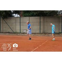 Tenisový turnaj Zubří OPEN 2017 - obrázek 84