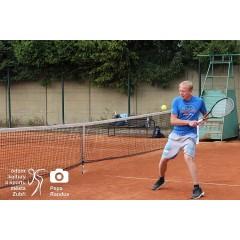 Tenisový turnaj Zubří OPEN 2017 - obrázek 86
