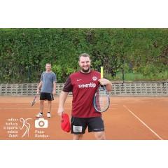 Tenisový turnaj Zubří OPEN 2017 - obrázek 88