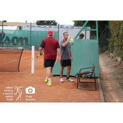 Tenisový turnaj Zubří OPEN 2017 - obrázek 92