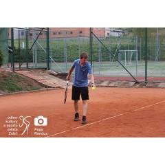 Tenisový turnaj Zubří OPEN 2017 - obrázek 93