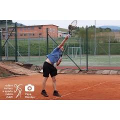 Tenisový turnaj Zubří OPEN 2017 - obrázek 94