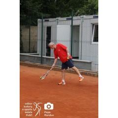 Tenisový turnaj Zubří OPEN 2017 - obrázek 98