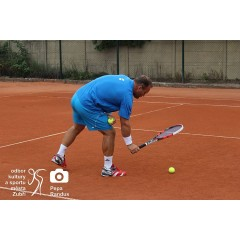 Tenisový turnaj Zubří OPEN 2017 - obrázek 100