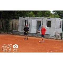 Tenisový turnaj Zubří OPEN 2017 - obrázek 101
