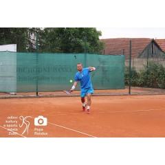 Tenisový turnaj Zubří OPEN 2017 - obrázek 102