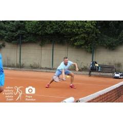 Tenisový turnaj Zubří OPEN 2017 - obrázek 103