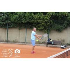 Tenisový turnaj Zubří OPEN 2017 - obrázek 104