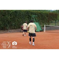 Tenisový turnaj Zubří OPEN 2017 - obrázek 106
