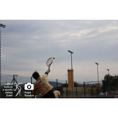 Tenisový turnaj Zubří OPEN 2017 - obrázek 112