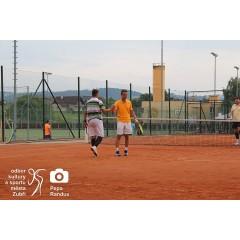 Tenisový turnaj Zubří OPEN 2017 - obrázek 113