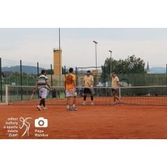 Tenisový turnaj Zubří OPEN 2017 - obrázek 114