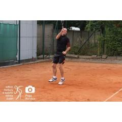 Tenisový turnaj Zubří OPEN 2017 - obrázek 118