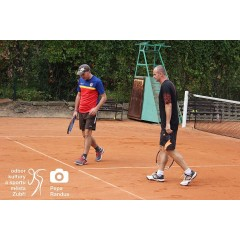 Tenisový turnaj Zubří OPEN 2017 - obrázek 119