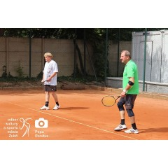 Tenisový turnaj Zubří OPEN 2017 - obrázek 120